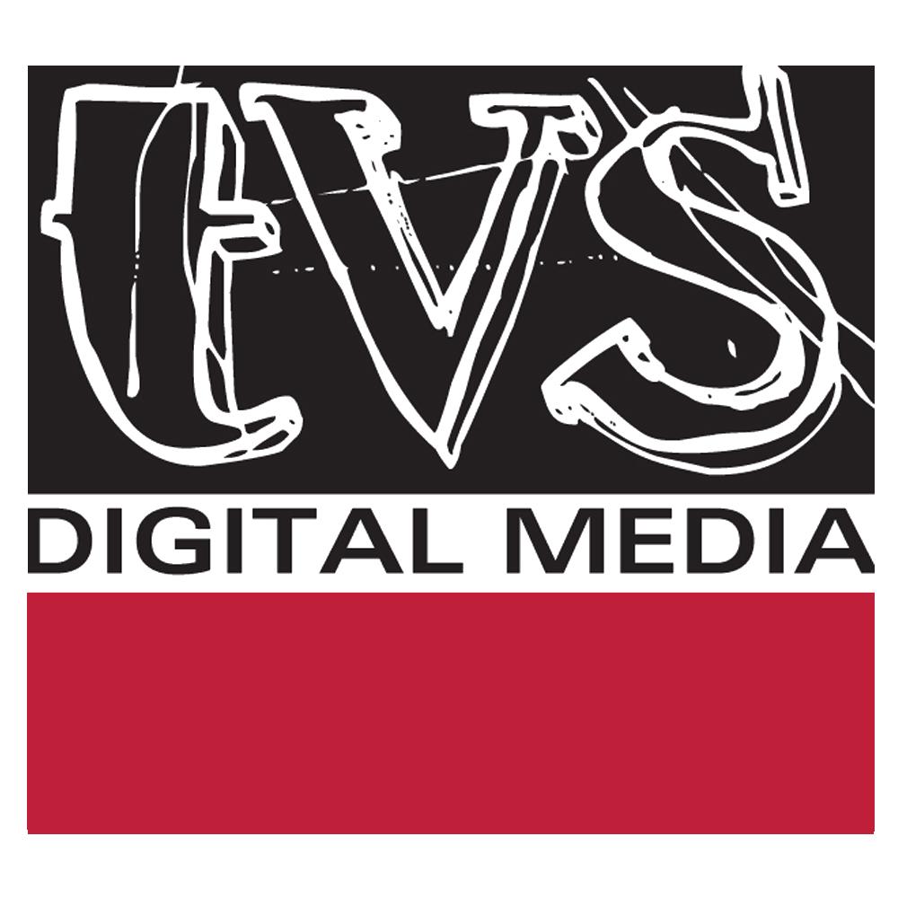 TVS Digital Media Corp.